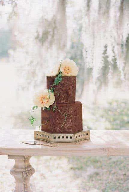Carolina Bride Book